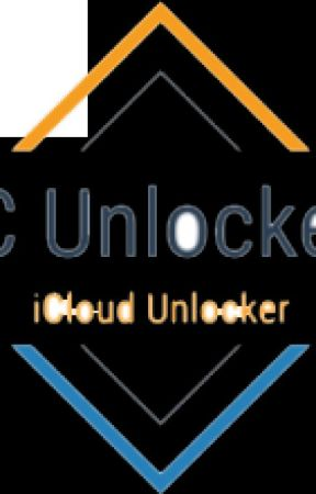 Is There Any Way To icloud Unlock Without Any Cost Quickly