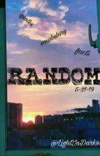 Random by LightInDark94