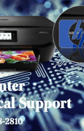 HP Technical Support Phone Number For Troubleshoot Problems