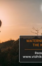 MATERNITY BENEFITS AND THE NEW CHANGES by vidhikarya