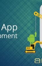 Android App Development Company In Gurgaon by teckmoversseo