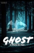 Ghost | A BTS and Sam and Colby AU Fanfic by NiallHoranFan06