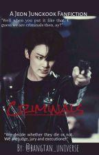 Criminals by bangtan_universe