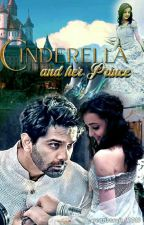 Cinderella and her prince✓ by ArShi_Angel