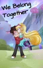 We Belong Together by AlaimZ