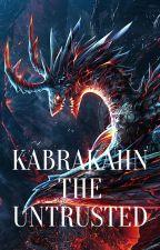 Kabrakahn the untrusted by GamingSpc