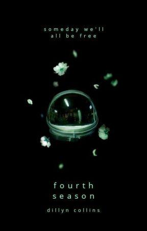 fourth season by chandelles