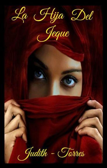 La Hija del Jeque©