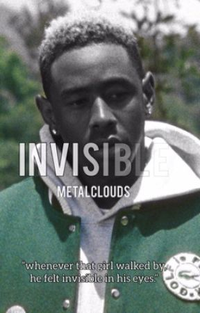 invisible. | asap rocky x tyler, the creator by HiiiPowerTDE