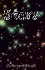 Stars by KathrynWrites15