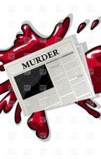 J'ai commis un horrible crime... by EclipseTotale