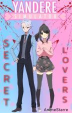 ❤️ Secret Lovers 🔪 [K. Saikou] by AnimeStarre