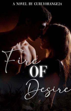 LASCIVIOUS by Ritab24