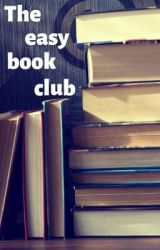 The Easy Book Club by TheEasyBookClub