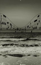 Rock Me- {Harry y tú} TERMINADA by OhMyGauze_