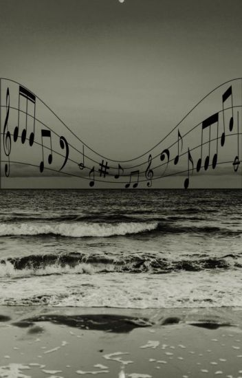 Rock Me- {Harry y tú} TERMINADA