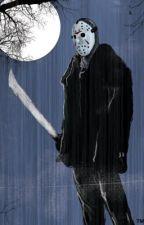 Jason's insta by marksuperman2