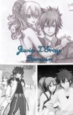 A mermaid love ( Gruvia and fairy tail story) by Juvia_is_here