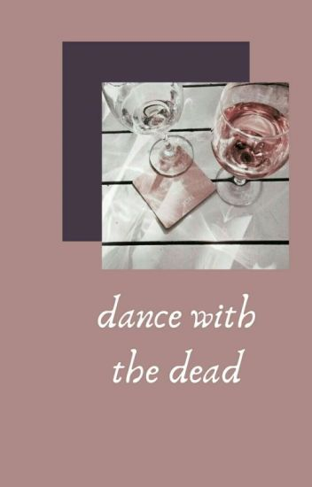 ❝dance with the dead❞ - the 100 roleplay - open!
