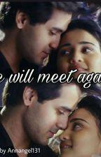 We Will Meet Again by Annangel131