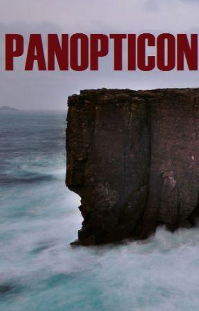 Panopticon by Vargas