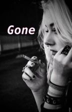 Gone by Mollydx3