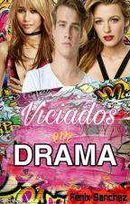 Loucuras de Raiva Adolescente by FnixDias