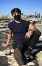 Colby Brock X Reader book 2 ~Living The Real Dream~ by hailey_lpwward