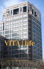 VITA | life by saylilrose