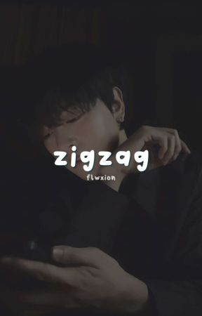 ZigZag | Ravn by auriolxy