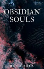 OBSIDIAN SOULS by 8meets9