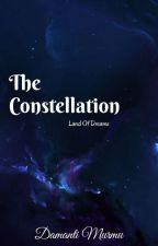 The Constellation by damantimurmu