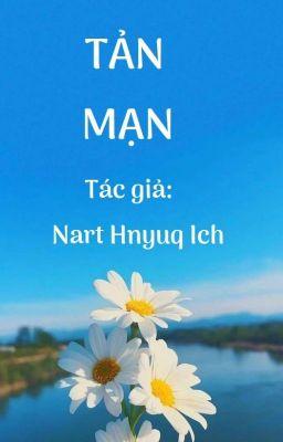 Đọc truyện ĐOẢN VĂN - CHI