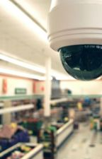 Commercial Video Surveillance by CommercialVideo1