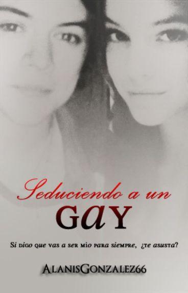 Seduciendo a un Gay. Harry Styles & Tu