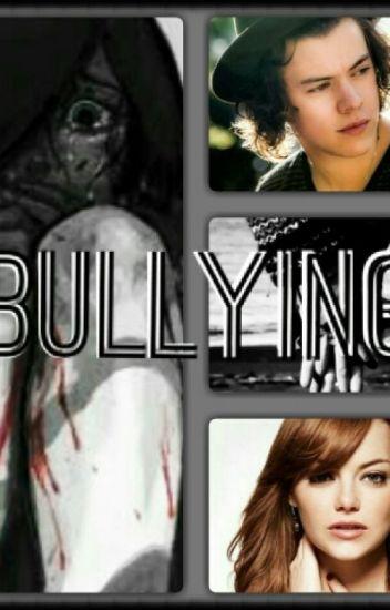 BULLING (harry y tu)