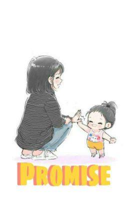 Promise [Seulrene; Yerim][Kang family]
