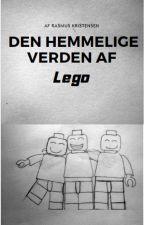 Den hemmelige verden af lego by Rasmus_Kristensen