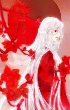 Huyết Nhiễm by YukiHanaHoaTuyetLien