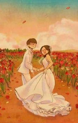 Đọc truyện Em sẽ kết hôn với anhh ? Tổng tài ngu ngốc🌞