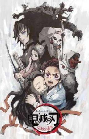 Demon Slayer x Reader (One-shots) - Tomioka Giyuu - Wattpad