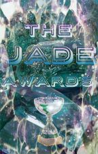 Jade Awards by marissa_jade