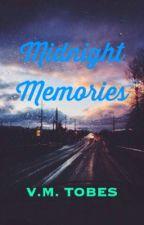Midnight Memories by hopienatics_vhon