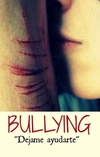 Bullying || Zayn Malik