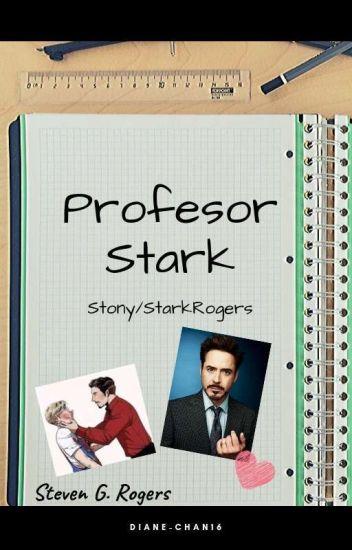 Profesor Stark