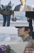 Nothing Without You by febays