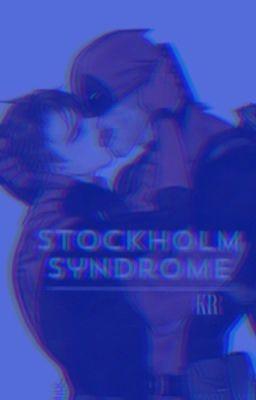 Đọc truyện [Spideypool] • Stockholm Syndrome •