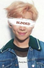 Blinded by Swedishwaffle