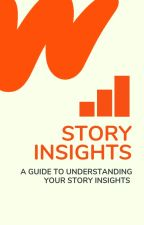 Wattpad Story Insights Report Guide by storyinsights