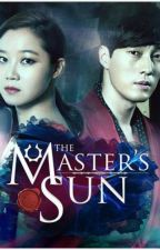 the master's sun remake by jerome2018